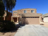 Photo of 15133 N Verbena Street, El Mirage, AZ 85335 (MLS # 5787117)
