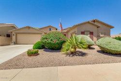 Photo of 41858 W Almira Drive, Maricopa, AZ 85138 (MLS # 5787230)