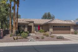 Photo of 17822 N Somerset Drive, Surprise, AZ 85374 (MLS # 5787287)