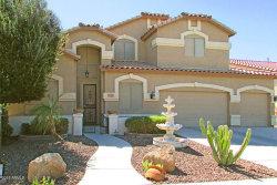 Photo of 1465 S Sandstone Street, Gilbert, AZ 85296 (MLS # 5787357)