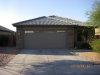Photo of 12506 W Hadley Street, Avondale, AZ 85323 (MLS # 5787371)