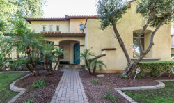 Photo of 4162 N Village Street, Buckeye, AZ 85396 (MLS # 5787403)