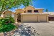 Photo of 1319 W Beck Lane, Phoenix, AZ 85023 (MLS # 5787414)