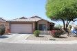 Photo of 9306 W Riverside Avenue, Tolleson, AZ 85353 (MLS # 5787441)