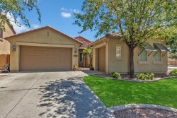 Photo of 1189 W Mesquite Street, Gilbert, AZ 85233 (MLS # 5787463)