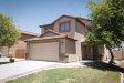Photo of 386 W Hereford Drive, San Tan Valley, AZ 85143 (MLS # 5787498)