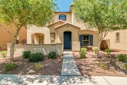 Photo of 4078 E Cathy Drive, Gilbert, AZ 85296 (MLS # 5787595)