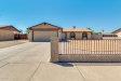 Photo of 7019 W Sunnyslope Lane, Peoria, AZ 85345 (MLS # 5787681)