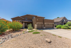 Photo of 95 E Mary Lane, Gilbert, AZ 85295 (MLS # 5787773)