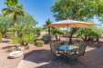 Photo of 22726 N Las Posita Drive, Sun City West, AZ 85375 (MLS # 5787777)