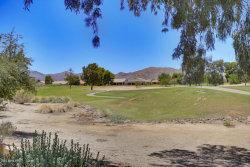 Photo of 17424 N Fairway Drive, Surprise, AZ 85374 (MLS # 5787830)
