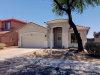 Photo of 6413 W Brookhart Way, Phoenix, AZ 85083 (MLS # 5787847)