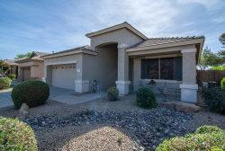 Photo of 17535 N Thornberry Drive, Surprise, AZ 85374 (MLS # 5787858)
