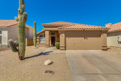 Photo of 1248 E Glenhaven Drive, Phoenix, AZ 85048 (MLS # 5787863)