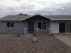 Photo of 7135 W Peoria Avenue, Peoria, AZ 85345 (MLS # 5787887)