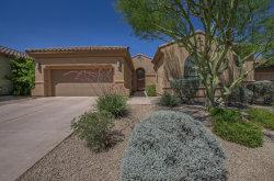 Photo of 3926 E Daley Lane, Phoenix, AZ 85050 (MLS # 5787922)
