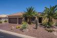 Photo of 16210 W Vale Drive, Goodyear, AZ 85395 (MLS # 5787926)