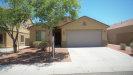 Photo of 18419 W Mission Lane, Waddell, AZ 85355 (MLS # 5787928)