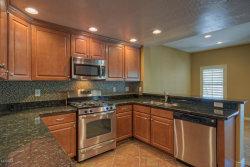 Photo of 21320 N 56th Street, Unit 2127, Phoenix, AZ 85054 (MLS # 5787971)