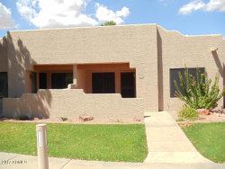 Photo of 14300 W Bell Road W, Unit 434, Surprise, AZ 85374 (MLS # 5787979)