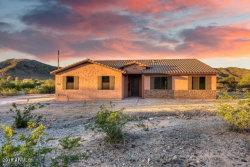 Photo of 26706 N 140th Street, Scottsdale, AZ 85262 (MLS # 5788079)
