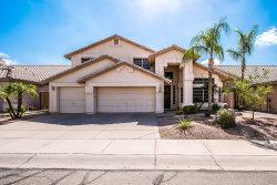 Photo of 16041 S 31st Way, Phoenix, AZ 85048 (MLS # 5788109)