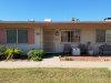 Photo of 11129 W Desert Butte Drive, Sun City, AZ 85351 (MLS # 5788156)