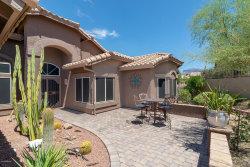 Photo of 8738 E Bursage Drive, Gold Canyon, AZ 85118 (MLS # 5788200)