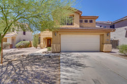 Photo of 2914 E Windsong Drive, Phoenix, AZ 85048 (MLS # 5788222)