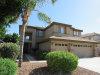 Photo of 6967 W Potter Drive, Glendale, AZ 85308 (MLS # 5788226)