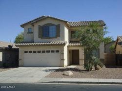 Photo of 45317 W Applegate Road, Maricopa, AZ 85139 (MLS # 5788235)