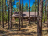 Photo of 1021 N Madizell Drive, Prescott, AZ 86305 (MLS # 5788248)