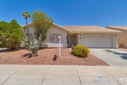 Photo of 4008 E Tanglewood Drive, Phoenix, AZ 85048 (MLS # 5788266)