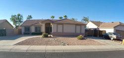Photo of 10810 W Harmony Lane, Sun City, AZ 85373 (MLS # 5788288)