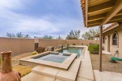Photo of 8901 E Cave Creek Road, Carefree, AZ 85377 (MLS # 5788356)