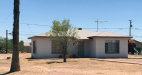 Photo of 520 N Morrison Avenue, Casa Grande, AZ 85122 (MLS # 5788372)