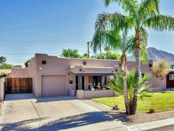 Photo of 4608 E Devonshire Avenue, Phoenix, AZ 85018 (MLS # 5788381)