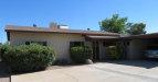 Photo of 1659 Verde Drive, Wickenburg, AZ 85390 (MLS # 5788426)