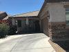 Photo of 17720 N 89th Drive, Peoria, AZ 85382 (MLS # 5788431)