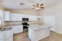 Photo of 2612 N 105th Drive, Avondale, AZ 85392 (MLS # 5788455)