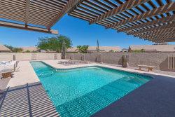 Photo of 5690 S Palo Blanco Drive, Gold Canyon, AZ 85118 (MLS # 5788505)