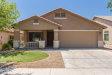 Photo of 15855 W Linden Street, Goodyear, AZ 85338 (MLS # 5788523)
