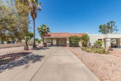 Photo of 2438 N Augusta Drive, Mesa, AZ 85215 (MLS # 5788561)