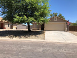 Photo of 11966 W Carousel Drive, Arizona City, AZ 85123 (MLS # 5788657)