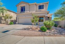 Photo of 24157 W Tonto Street, Buckeye, AZ 85326 (MLS # 5788763)