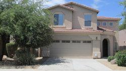 Photo of 2542 W Brillant Sky Drive, Phoenix, AZ 85085 (MLS # 5788767)