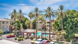 Photo of 3302 N 7th Street, Unit 324, Phoenix, AZ 85014 (MLS # 5788804)