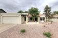 Photo of 404 S Velero Street, Chandler, AZ 85225 (MLS # 5788837)