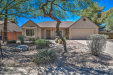 Photo of 1549 E Drake Drive, Tempe, AZ 85283 (MLS # 5788846)