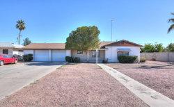 Photo of 1312 N Park Avenue, Casa Grande, AZ 85122 (MLS # 5788916)